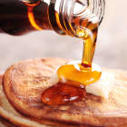 How is syrup made?