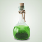 Are magic potions real?