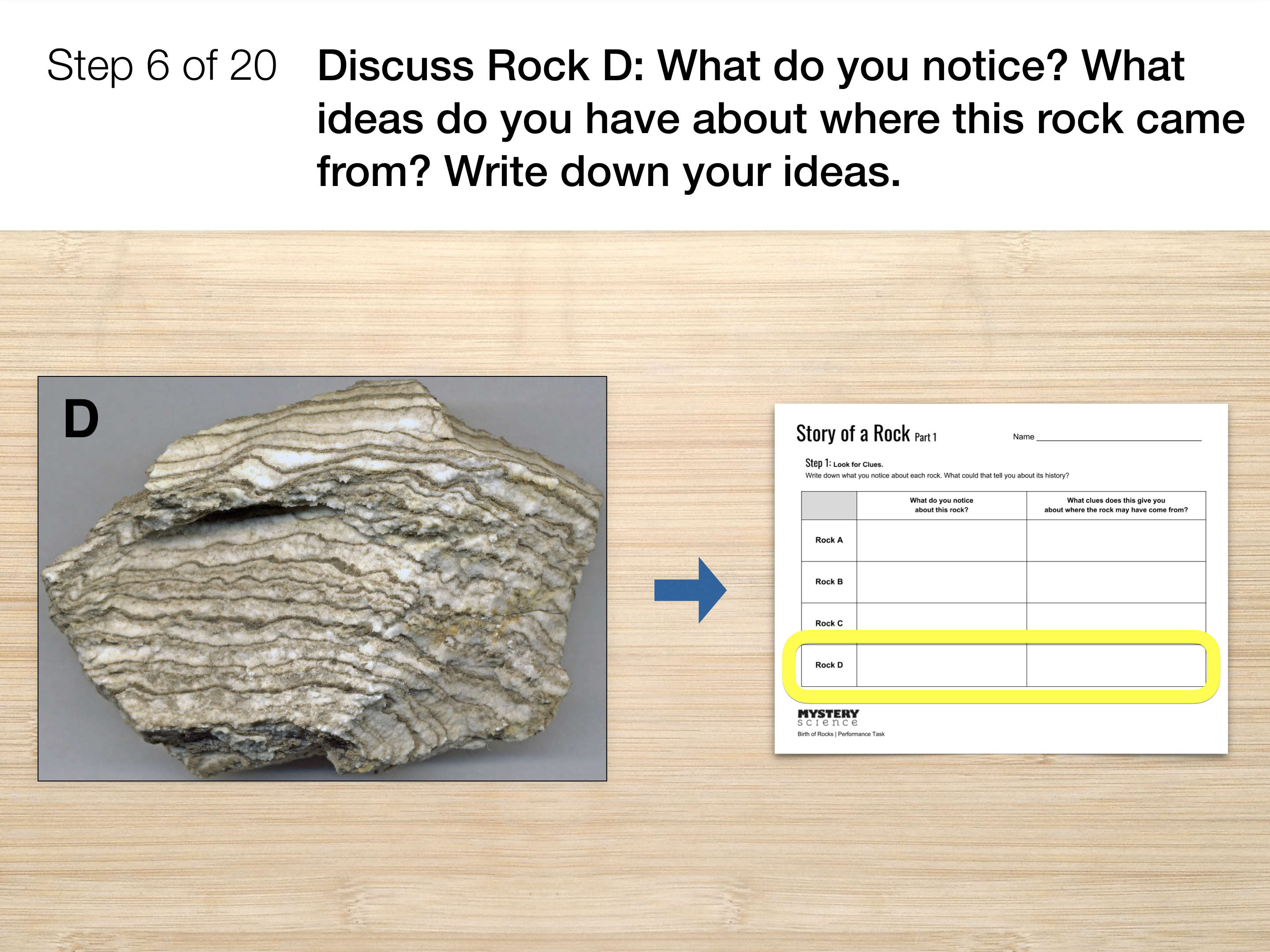 How can you figure out where a rock came from? Igneous Rocks Concept Map Inspiration on rock texture concept map, geologic time scale concept map, rock cycle concept map, groundwater concept map, sedimentary rock concept map, geology concept map, gas concept map, vein concept map, types of rocks concept map, quartz concept map, fracture concept map, ion concept map, landform concept map, ionic compound concept map, composition concept map, pangaea concept map, crystal system concept map, magma concept map, pressure concept map, lava concept map,