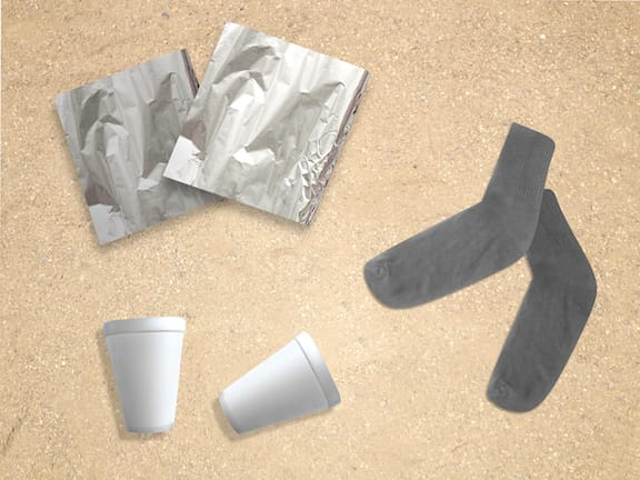 materials_to_test