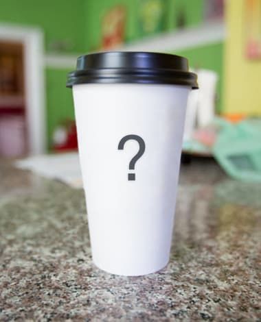 coffee_without_sleeve
