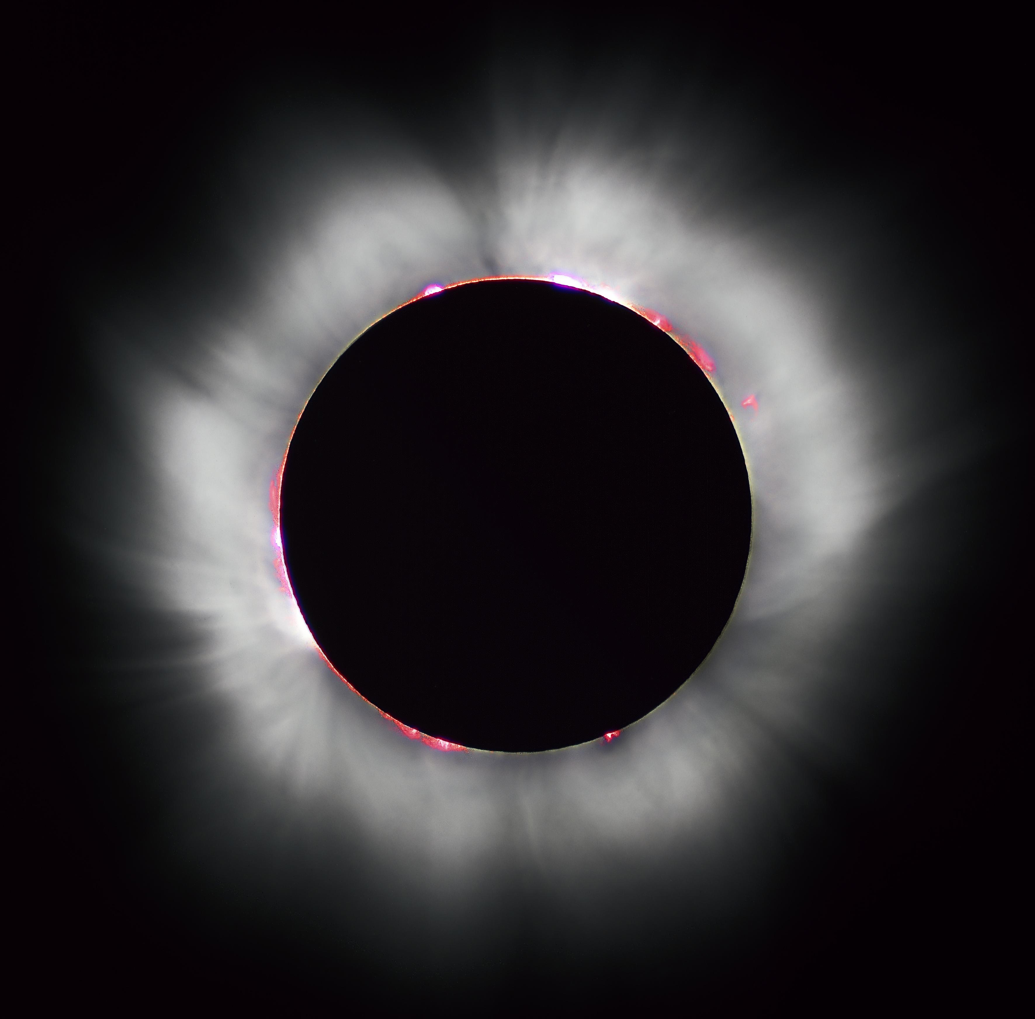 Solareclipsethumbnail